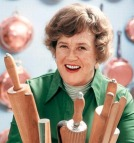 copyright Julia Child