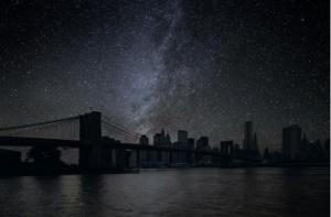 dark-sky-nyc