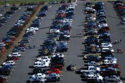 parking-lot-651738-m