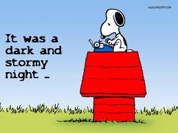 copyright to Charles M. Schulz