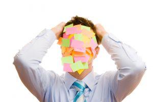 busy-businessman-1-1125736-m