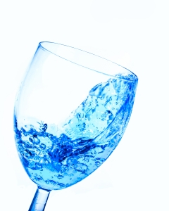 splash-in-glass-1417705-m