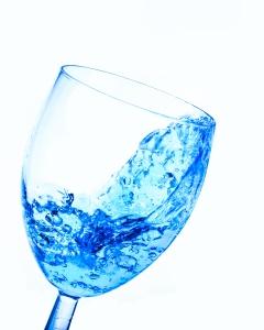 splash-in-glass-1417705-m