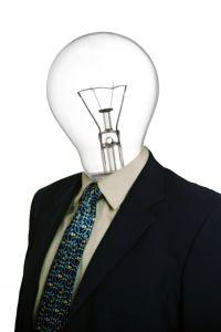 smart-guy-1140017-m