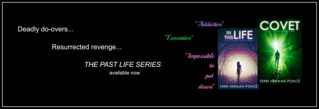 Past Life Series_Twitter