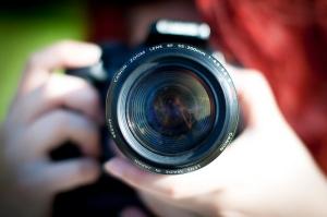 flickr.com copyright Anna Henryson