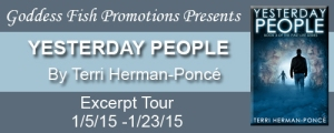 ET_TourBanner_YesterdayPeople