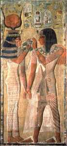ancient-egypt-love