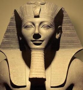 ThutmoseIII
