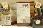 novel-teas