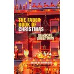 faber-book-of-christmas