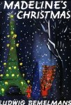 madelines-christmas
