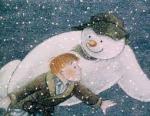 the-snowman
