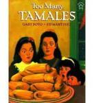 too-many-tamales