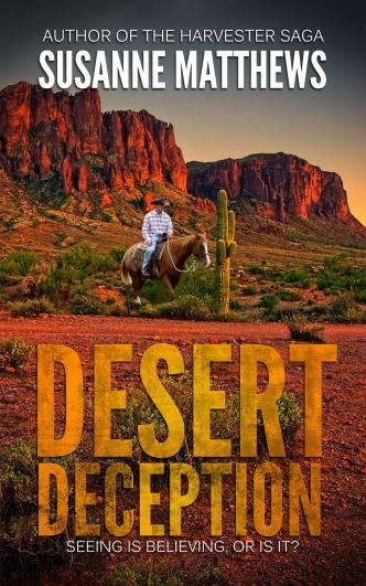 desertdeception-900x1440